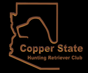 copperstate logo